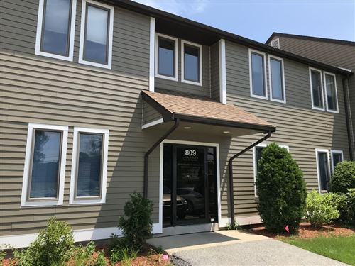 Photo of 809 Turnpike Street #201/203, North Andover, MA 01845 (MLS # 72769447)