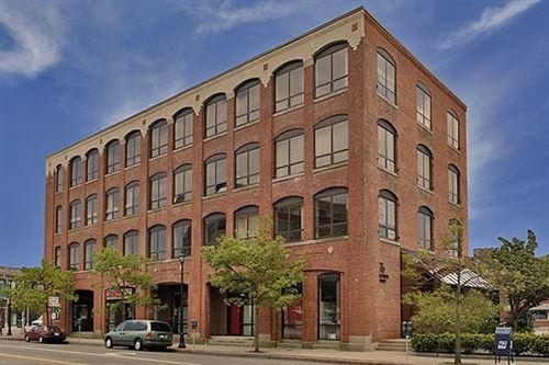 Photo of 76 Lafayette St #3D, Salem, MA 01970 (MLS # 72788447)