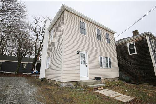 Photo of 23 Tarkiln Hill Rd, New Bedford, MA 02745 (MLS # 72789447)