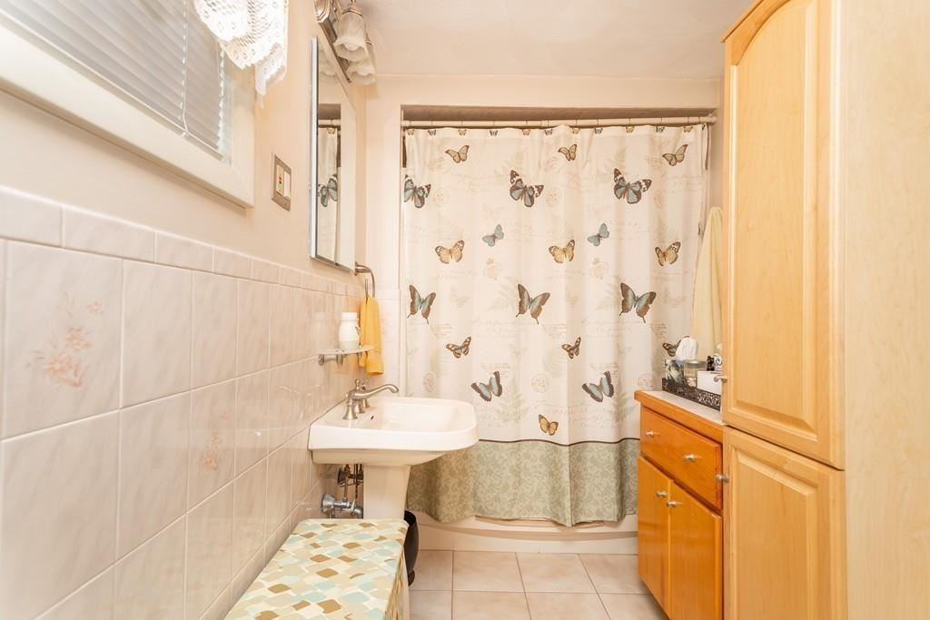 Photo of 791 E 3rd St., Boston, MA 02127 (MLS # 72698447)