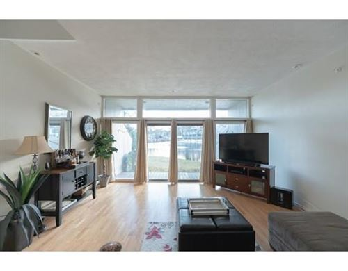 Photo of 40 MillPond #40, North Andover, MA 01845 (MLS # 72606448)