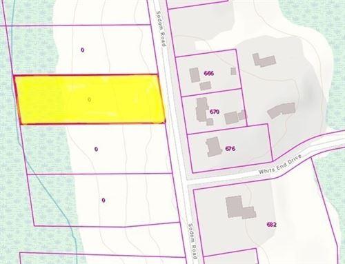 Photo of Map59Lot7B Sodom Rd, Westport, MA 02790 (MLS # 72806448)