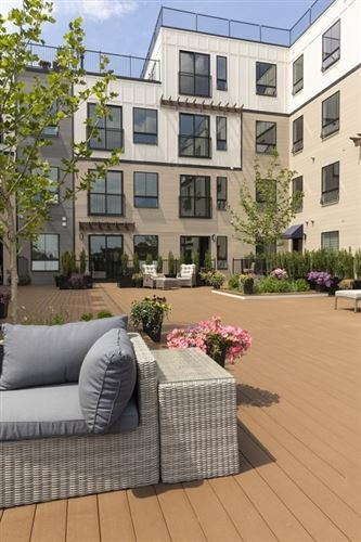 Photo of 521 Broadway #316, Somerville, MA 02145 (MLS # 72820448)