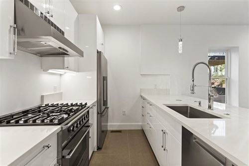 Photo of 714 East Fifth Street #1, Boston, MA 02127 (MLS # 72567450)