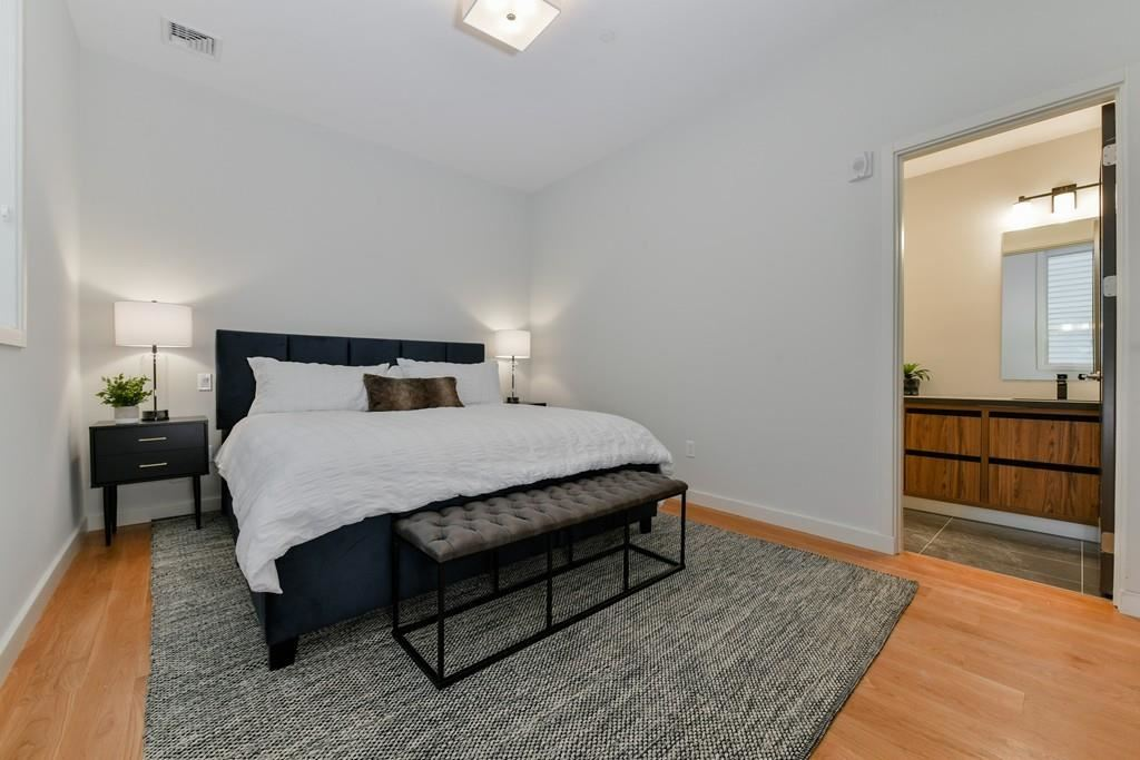 Photo of 533 East Second #102, Boston, MA 02127 (MLS # 72705450)