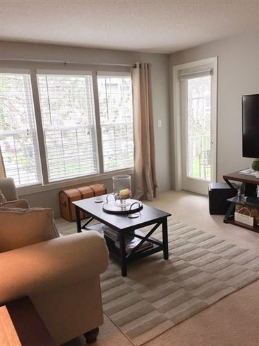 Photo of 10 Walden Dr #8, Natick, MA 01760 (MLS # 72747451)