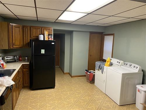 Photo of 491 Central #1, Saugus, MA 01906 (MLS # 72898451)