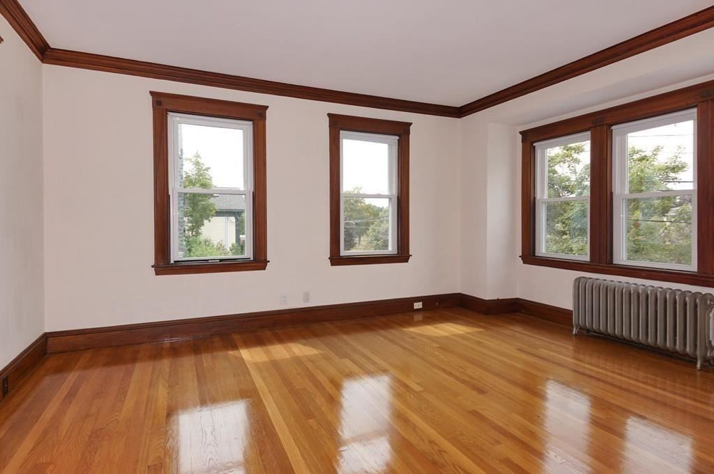 Photo of 50 Elm Street #50, Newton, MA 02465 (MLS # 72701451)