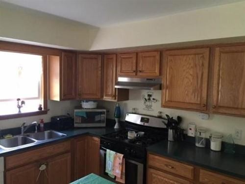 Photo of 159 Washington Circle #1, Woburn, MA 01801 (MLS # 72666452)