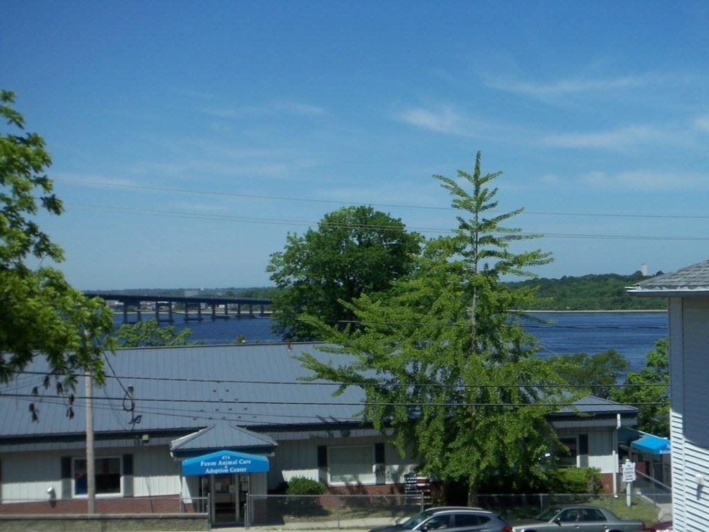 479 Durfee St #10, Fall River, MA 02720 - MLS#: 72844452