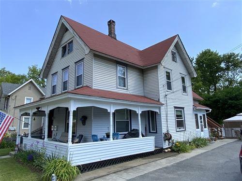 Photo of 94 River Street, Greenfield, MA 01301 (MLS # 72846453)