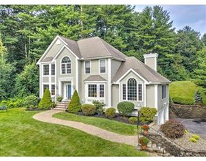 Photo of 40 Sterling Ln, North Andover, MA 01845 (MLS # 72553454)