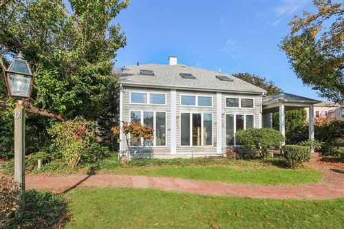 Photo of 12 Mitchell Ave, Scituate, MA 02066 (MLS # 72750455)