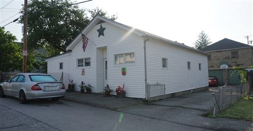 Photo of 16-18 West St, Dudley, MA 01571 (MLS # 72861455)