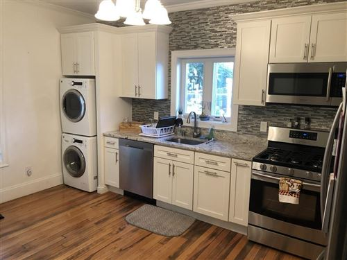 Photo of 94 Central Ave. #1, Medford, MA 02155 (MLS # 72667457)