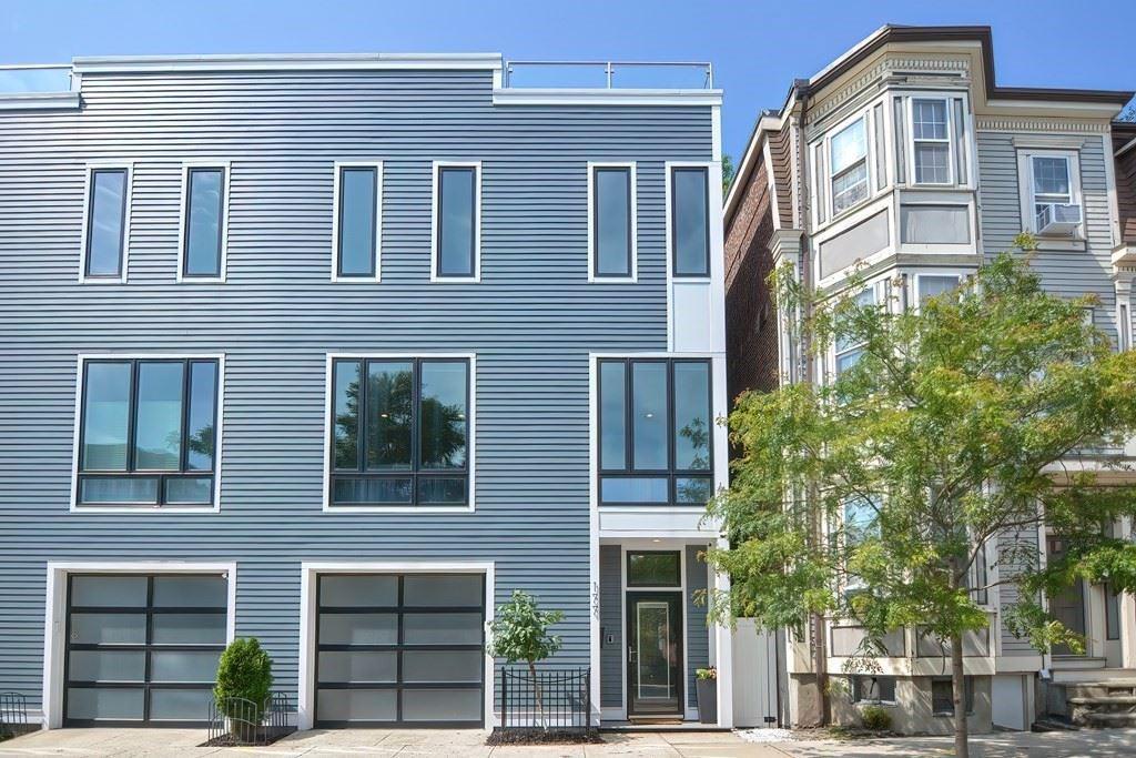 Photo of 177 W. Second Street, Boston, MA 02127 (MLS # 72864457)