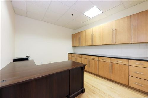 Photo of 220 Commercial Street #1R, Boston, MA 02109 (MLS # 72631460)