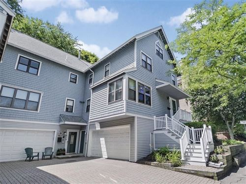 Photo of 620 Washington St #620, Brookline, MA 02446 (MLS # 72700460)