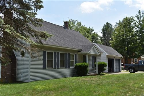 Photo of 934 Fitchburg State Rd, Ashby, MA 01431 (MLS # 72857460)