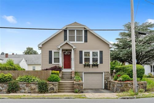 Photo of 600 Eastern Ave, Lynn, MA 01902 (MLS # 72685461)