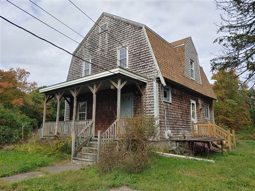 Photo of 260 Tremont St, Rehoboth, MA 02769 (MLS # 72734461)
