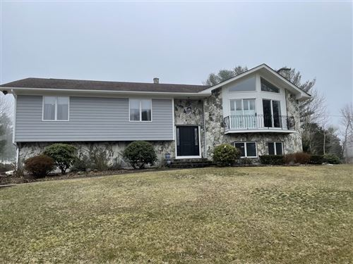 Photo of 125 Ryder St, Dartmouth, MA 02747 (MLS # 72808461)