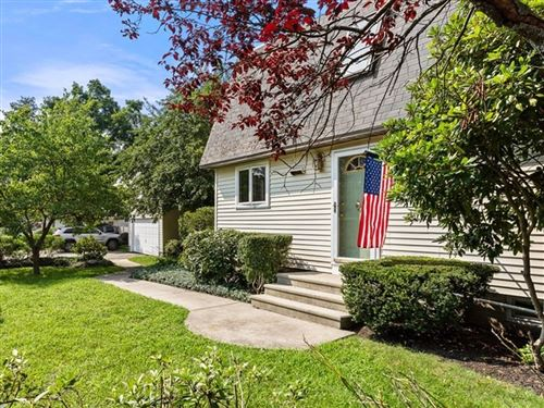 Photo of 36 Central St, Newbury, MA 01922 (MLS # 72872461)