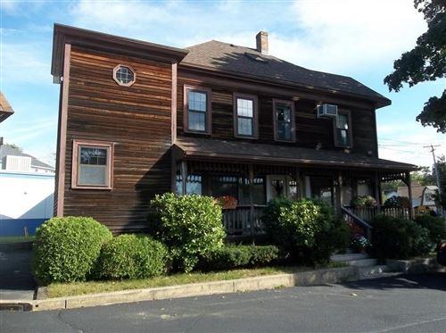 Photo of 743 Main Street #1, Haverhill, MA 01830 (MLS # 72876461)