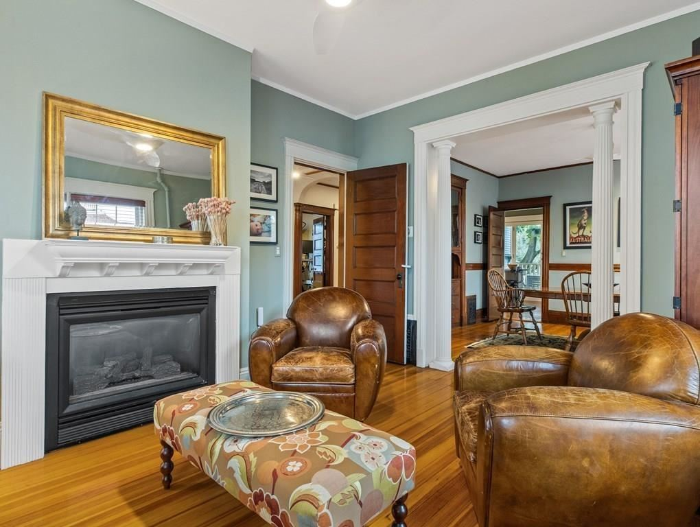 21 Holbrook Street #2, Boston, MA 02130 - MLS#: 72723461