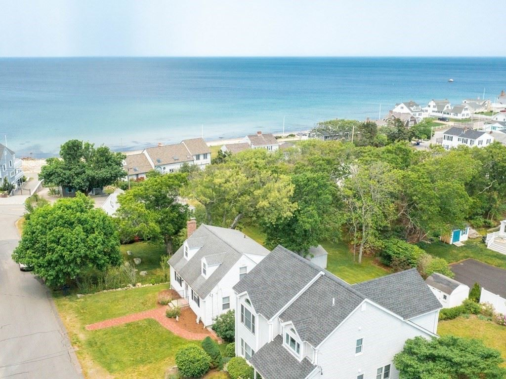 21 Charlemont Rd, Plymouth, MA 02360 - MLS#: 72840461