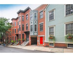 Photo of 20 Auburn #C, Boston, MA 02129 (MLS # 72385464)
