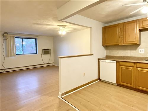 Photo of 200 Governors Drive #27, Winthrop, MA 02152 (MLS # 72769464)