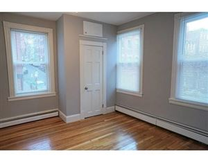Photo of 55 Phillips #1, Boston, MA 02114 (MLS # 72438465)