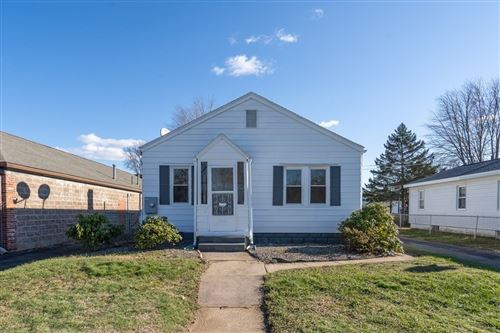 Photo of 231 River Street, West Springfield, MA 01089 (MLS # 72761465)