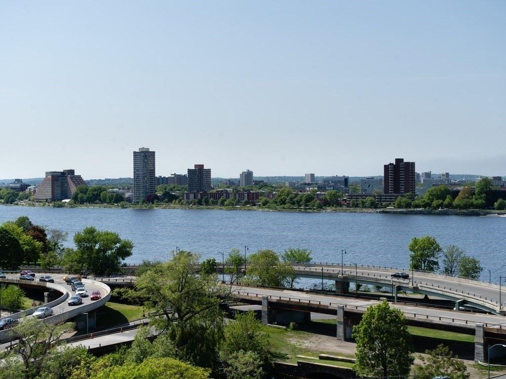 4 Charlesgate East #U102, Boston, MA 02215 - MLS#: 72862465