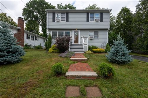Photo of 21-A Bay State Blvd, Peabody, MA 01960 (MLS # 72685466)