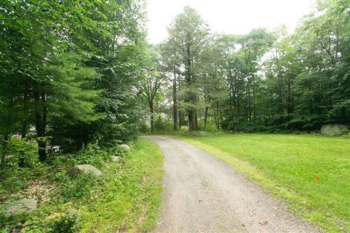 Photo of 10 Forest Ln, Manchester, MA 01944 (MLS # 72872466)