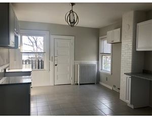 Photo of 423 East 7th #3, Boston, MA 02127 (MLS # 72433467)