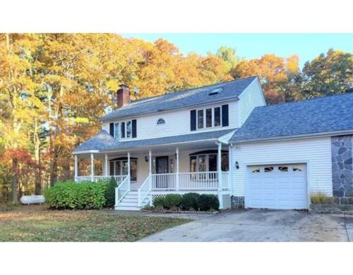 Photo of 226 County Rd #A, Freetown, MA 02717 (MLS # 72588467)