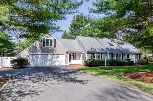 84 Rolling Hitch Rd, Barnstable, MA 02632 - #: 72825467