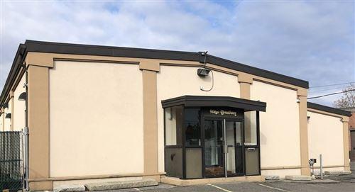 Photo of 94R Broadway, Malden, MA 02148 (MLS # 72771468)