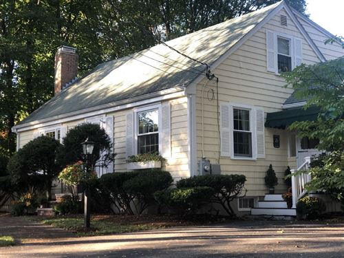 Photo of 10 Spring St, Reading, MA 01867 (MLS # 72911468)
