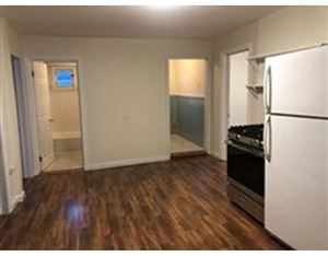 Photo of 58 Temple st #2, Lowell, MA 01851 (MLS # 72506469)
