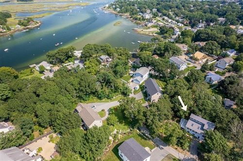 Photo of 35 & 39 Riverview Road, Gloucester, MA 01930 (MLS # 72887469)