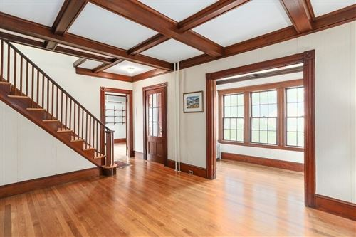 Photo of 58 Forest Street, Stoneham, MA 02180 (MLS # 72896469)