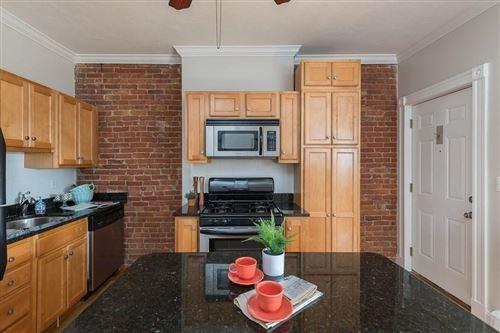 Tiny photo for 480 Medford St #7, Somerville, MA 02145 (MLS # 72732470)