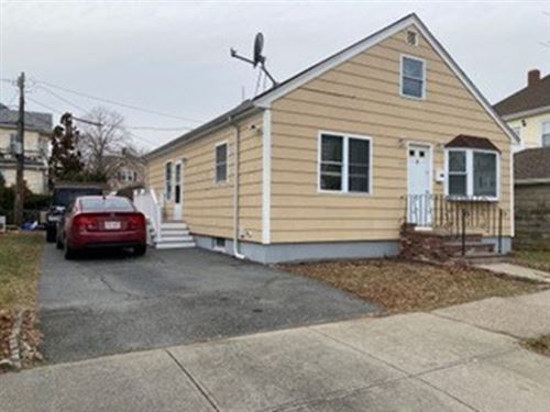 Photo of 239 CONDUIT STREET, New Bedford, MA 02745 (MLS # 72776470)