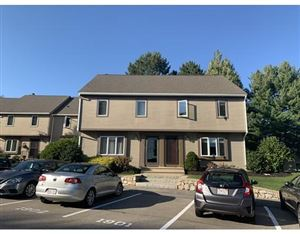 Photo of 1902 Lewis O Gray Dr #1902, Saugus, MA 01906 (MLS # 72576471)
