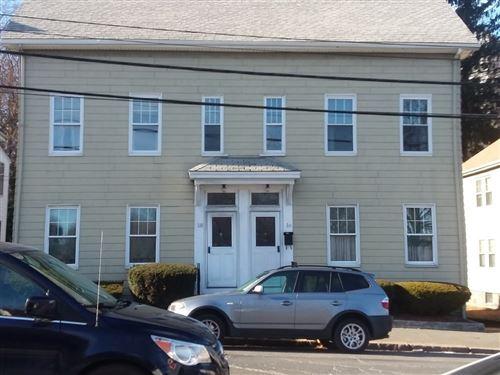 Photo of 16 Highland Ave, Salem, MA 01970 (MLS # 72773471)