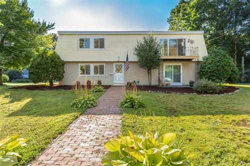 Photo of 51 Curtis Ave, Stoughton, MA 02072 (MLS # 72896471)